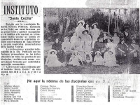 la-reaccion-periodico-1912