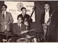 the-sharks-juventud-unida-1965-ruben-dario-mumoz-orito-bernasconi-raul-zacariaz-hugo-fernandez-copiar