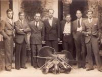 coco-lozano-piano-arturo-alba-contr-gargani-vio-pedro-priori-y-lorenzo-rodriguez-band-patache-paz-y-conrado-rodriguez-viol