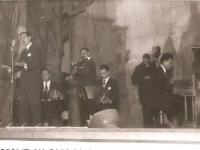 festival-en-monte-bandoneon-nelo-patronelli-violin-rizzutti-cantante-cacho-romanelli