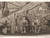 tipica-florida-1950