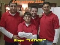 latido-2
