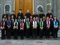 2013 - Municipalidad de Las Flores
