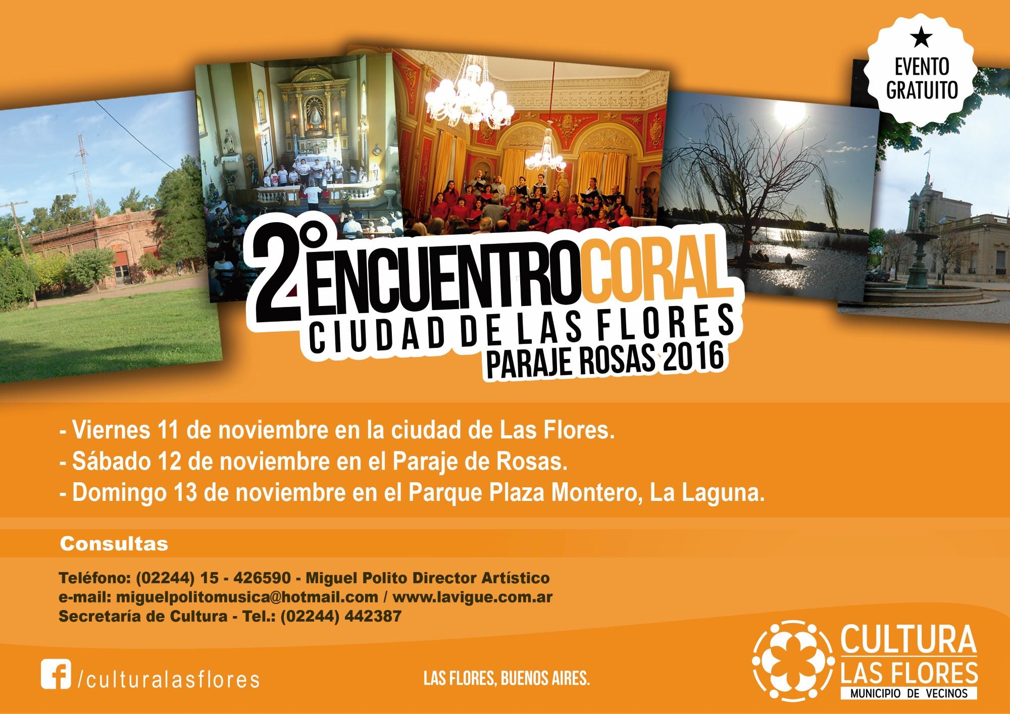 afiche-general-encuentro-coral-rosas-provincia-custom